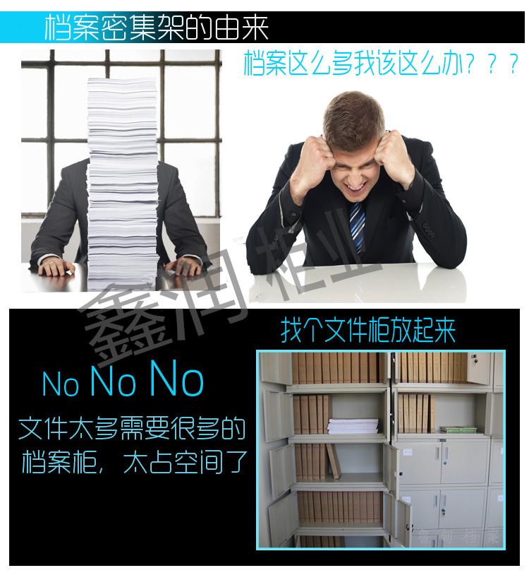 文件太多解决方法